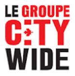 Le Groupe City Wide